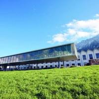 In sieben Schritten zum Studium in Liechtenstein