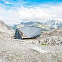 Pro-bono-Projekte der Universität Liechtenstein