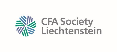 CFA Society Liechtenstein.jpg