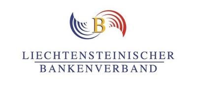 Liechtensteinischer Bankenverband.jpg