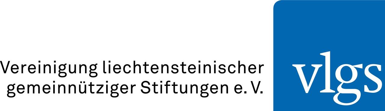 Logo_vlgs_de.jpg