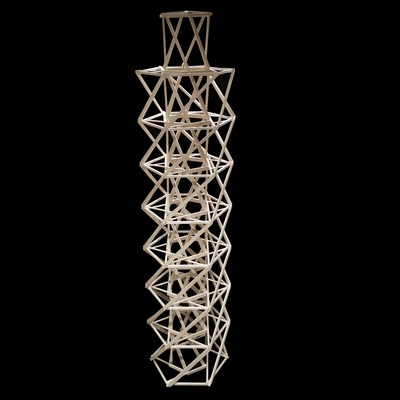 01_Struktur.png