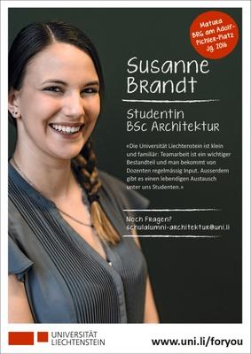 170502_ULIR_Plakat-Alumni_RZ_web_Brandt.jpg