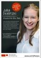 170502_ULIR_Plakat-Alumni_RZ_web_Derlitzki.jpg