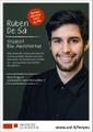 170502_ULIR_Plakat-Alumni_RZ_web_DeSa.jpg