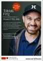 170502_ULIR_Plakat-Alumni_RZ_web_Fitz.jpg
