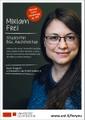 170502_ULIR_Plakat-Alumni_RZ_web_Frei.jpg