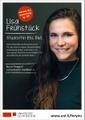 170502_ULIR_Plakat-Alumni_RZ_web_Fruehstueck.jpg