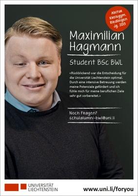 170502_ULIR_Plakat-Alumni_RZ_web_Hagmann.jpg