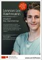 170502_ULIR_Plakat-Alumni_RZ_web_Hartmann.jpg