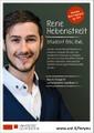 170502_ULIR_Plakat-Alumni_RZ_web_Hebenstreit.jpg