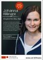 170502_ULIR_Plakat-Alumni_RZ_web_Hillinger.jpg