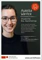 170502_ULIR_Plakat-Alumni_RZ_web_Winter.jpg