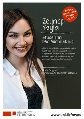 170502_ULIR_Plakat-Alumni_RZ_web_Yayla.jpg