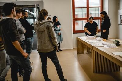 20181024_Studentsforaday_Architektur_96.jpg