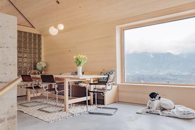 86-Schnifis-Haus-Schnifis_MAMA_Architektur_cHannoMackowitz__DSC8953.jpg