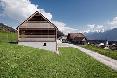 86-Schnifis-Haus-Schnifis_MAMA_Architektur_cHannoMackowitz__DSC9404-Bearbeitet.jpg