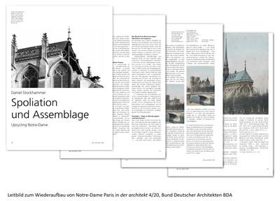 Aufsatz_Assemblage und Spoliation_uni.li.jpg