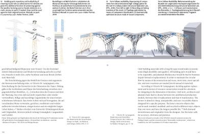 Auswahl_Upcycling_final_Ansicht-8.jpg