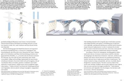 Auswahl_Upcycling_final_Ansicht-8_web.jpg