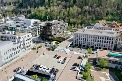 Basecamp_Vadozerhuus_cHannoMackowitz_DJI_0163.jpg