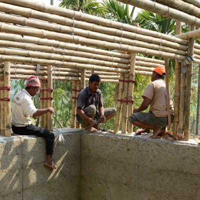 Bauen mit Lehm und Bambus_Arch Aid.jpg