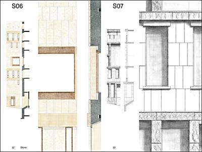 Crafting the facade 02.jpg