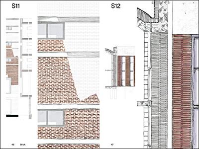 Crafting the facade 03.jpg