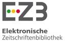 EZB_logo.jpg