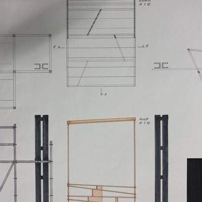 Grundriss und Ansicht Bühne.jpg