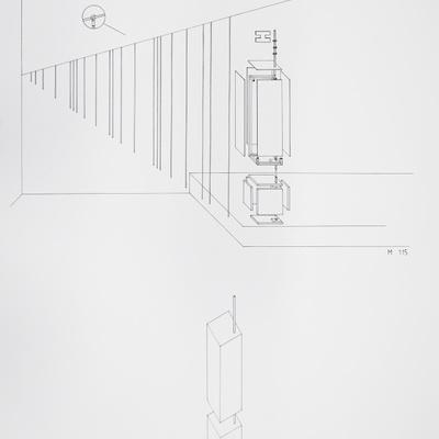 Plakat_Anatomie_Axonometrie.jpg