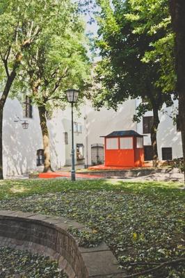 POTENTIALe 365_Teehaus am Raiffeisenplatz_02 Foto Patricia Keckeis.jpg