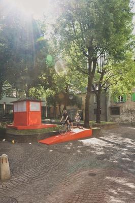 POTENTIALe 365_Teehaus am Raiffeisenplatz_03 Foto Patricia Keckeis.jpg