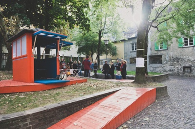 POTENTIALe StadtStudio_ôffentliche Vorlesung_20181018_(c) Patricia Keckeis_04.jpg