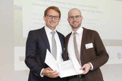 Prof. Dr. Sebastian Utz, Universität St. Gallen, Hendrik Kimmerle.jpg