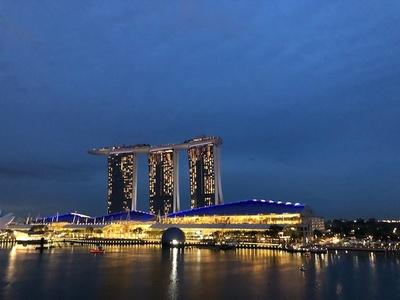 Sehenswürdigkeit_Singapore.jpg