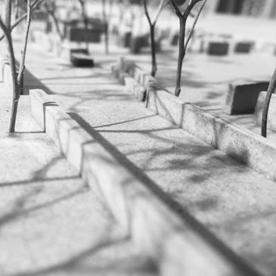 Sitzbank.jpg