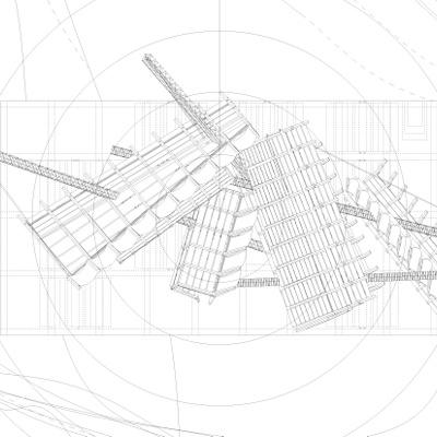 SS 16_ Luftschloss - Begriffsbildung eines Denkmodells _Carina Peter_Layout_Seite_01.jpg