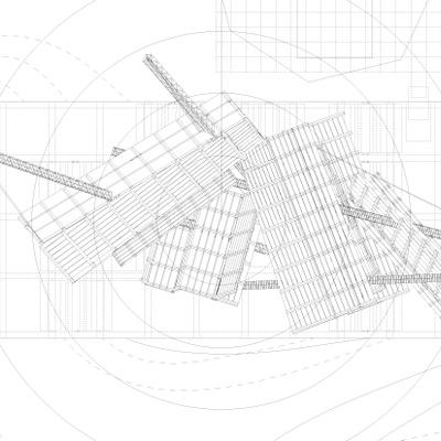 SS 16_ Luftschloss - Begriffsbildung eines Denkmodells _Carina Peter_Layout_Seite_02.jpg