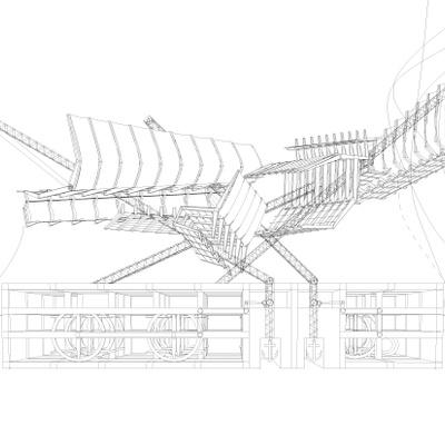 SS 16_ Luftschloss - Begriffsbildung eines Denkmodells _Carina Peter_Layout_Seite_03.jpg