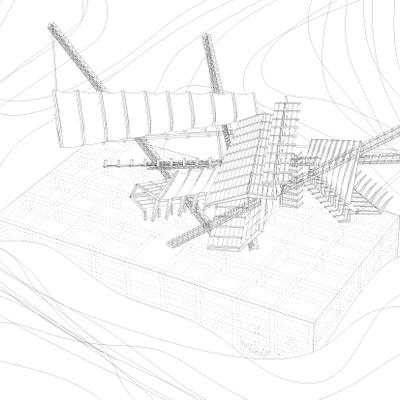 SS 16_ Luftschloss - Begriffsbildung eines Denkmodells _Carina Peter_Layout_Seite_06.jpg