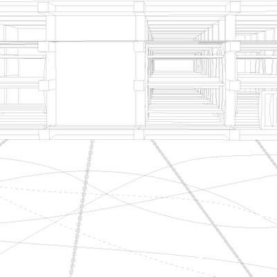 SS 16_ Luftschloss - Begriffsbildung eines Denkmodells _Carina Peter_Layout_Seite_08.jpg
