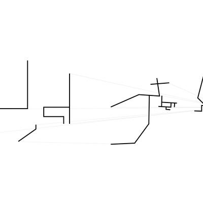 SS 16_ Luftschloss - Begriffsbildung eines Denkmodells _Carina Peter_Layout_Seite_11.jpg