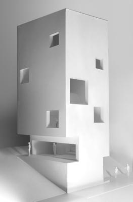 SS 16_Entwurf D_Melanie Seifert_Claudia Baer_ Modelfoto Süd und Ost Ansicht.jpg
