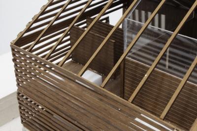 SS16_Entwurf D_Roman Klingler_Lino Nägele_Model 01.JPG