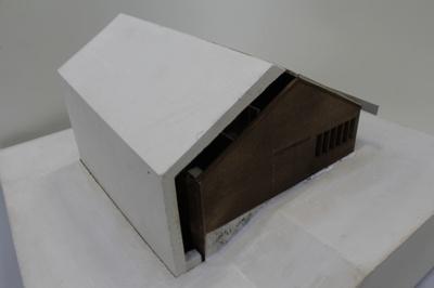SS16_Entwurf D_Roman Klingler_Lino Nägele_Model 02.JPG