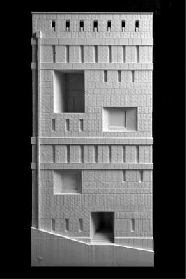 WS15-16_Entwurf BA 6.0_Milena Fischer_Facade Model 01.jpg