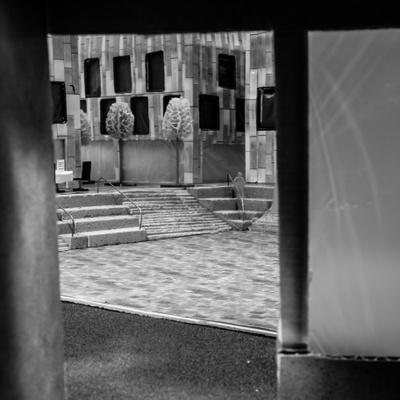 WS15-16_Entwurf-Tarsoly_IoanesiStefan_Bushaltestelle_InsideOut.jpg