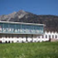 18. Rechtsprechtag der Universität Liechtenstein
