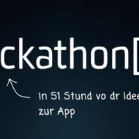 2. Hackathon an der Universität Liechtenstein